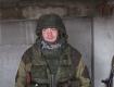 Краевой суд в Пльзени признал виновным жителя Карловарского края 27-летнего Лукаша Новачека.