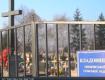 В Закарпатье местный бизнесмен торгует местами на кладбище и зарабатывает сотни тысяч