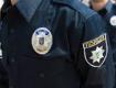 Генконсульство Венгрии не советует своим гражданам посещать Закарпатье