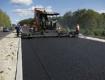 На Закарпатье в этом году отремонтируют 278 автодорог