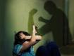 В Ужгороде сосед нападает на детей, люди живут в страхе