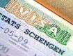 Еврокомиссия предлагает поднять стоимость шенгенских виз