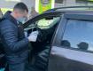 """В Закарпатье """"погорел"""" на взятке ТОП-чиновник Укразилзныци"""