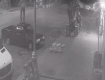 "В Ужгороде возле магазина ""OneMinute"" был совершен акт вандализма"