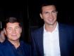 Мер Киева Кличко нанял киллеров, чтобы убить Портнова