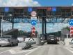 Шесть трасс в Украине которые станут современными платными автобанами