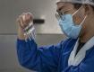Украинцев будут прививать китайской вакциной?