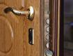 Металлические двери - лучший выбор для владельцев частных домов