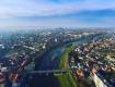 Как Мукачево будет праздновать день города: Опубликован план