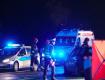 В Польше произошла роковая авария с участием украинцев