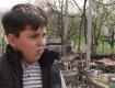 На Закарпатье дело одной семьи погибло в огне за считанные минуты
