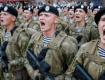 Решение президента: В Украине возраст призыва в армию кардинально изменили