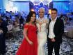 Сын нардепа Балоги женился на 21-летней девушке из Ужгорода