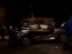 Появились новые подробности жуткого ДТП с пострадавшими в Закарпатье