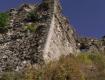 Закарпаття. Опришок Пінтя має відношення до зруйнування замку в Хусті?