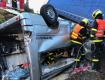 Четверо заробітчан з Закарпаття загинули в ДТП у Чехії