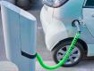 Зеленые номера, дорожные знаки и требования к паркоместам: Президент Зеленский одобрил закон о электрокарах