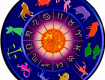 Недельный гороскоп с 25 февраля по 3 марта