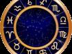 Недельный гороскоп с 6 по 12 августа