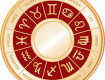 Недельный гороскоп с 15 по 21 сентября