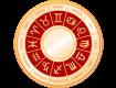Недельный гороскоп 8 по 14 апреля