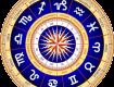Недельный гороскоп с 22 по 28 сентября