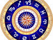 Недельный гороскоп 31 декабря - 6 января
