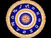 Недельный гороскоп с 18 по 24 ноября