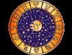 Недельный гороскоп 1 по 7 апреля