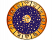 Недельный гороскоп 20 по 26 мая