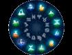 Недельный гороскоп с 30 декабря по 5 января