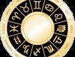 Недельный гороскоп с 11 по 17 июня