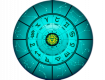 Недельный гороскоп со 2 по 8 сентября