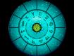Недельный гороскоп с 14 по 20 октября