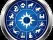 Недельный гороскоп с 17 по 23 декабря