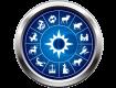 Недельный гороскоп с 6 по 12 апреля