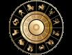 Недельный гороскоп 6 по 12 мая