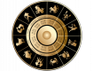 Недельный гороскоп с 30 марта по 5 апреля