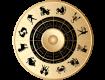 Недельный гороскоп с 30 сентября по 6 октября