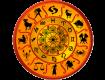 Недельный гороскоп со 23 по 29 сентября