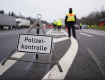 Заробитчане в Германии: Масштабные проверки, задержанные украинцы, рекордные суммы конфискованного