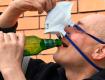В Чехии продажи алкоголя упали из-за уехавших туристов и иностранных рабочих