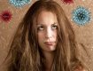 Вирус стал более смертоносным, но учёные США нашли способ бороться с COVID-19 с помощью жирных волос