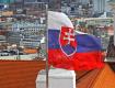 МИД Словакии сообщил о высылке из страны трех российских дипломатов