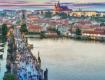 Правительство Чехии приняло решение о дальнейшем снятии ограничений с 17 мая