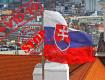 Словакия в одном шаге от локдауна - считает премьер-министр страны Игор Матович