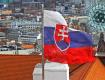 В Словакии правительство ввело новые правила комендантского часа