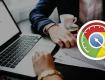Ускоряем медленный Chrome: секретные фичи в настройках браузера