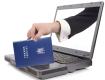Электронные трудовые книжки и пенсии автоматом: Кабмин согласовал законопроект