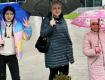 На Закарпатье мама двоих детей нуждается в помощи неравнодушных